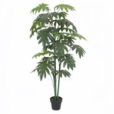 decorative trees for home 100 decorative fake trees for the home decorative fake