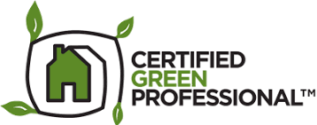green home builders certified green home builders little rock