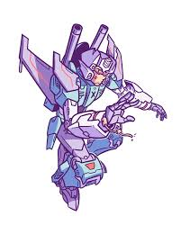 Counter Attack Under Cabinet Lights by Transformers Lost Light Tf Pinterest