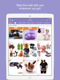 Home Design Decor Shopping Wish Inc Mama Thoughtful Shopping On The App Store