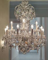 Lighting Dining Room Chandeliers by Chandelier Dining Room Lighting Chandeliers Black Crystal