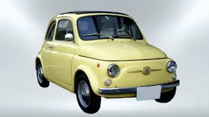 cars characters yellow cars real gif shared by zulutaxe on gifer