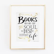 book lover gift i books book quotes book lover