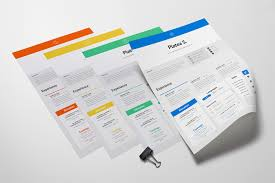 free google resume templates resume templates google docs in