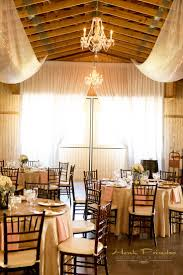 wedding venue rental 67 best spacecoast venues images on wedding venues