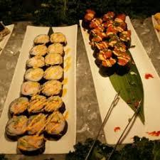 Kokyo Sushi Buffet Coupon by Kyoto Buffet U0026 Grill 662 Photos U0026 452 Reviews Sushi Bars 200