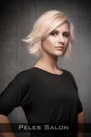 short hair styles with front flips the 41 ultimate short hairstyles for long faces