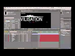 tutorial kinetic typography after effects after effects tutorial kinetic typography effects mov youtube