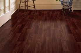 fieldcrest vinyl sheet wood resilient vinyl flooring