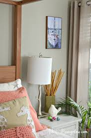 easy home decorating projects turn your photo into a diy faux canvas print h20bungalow