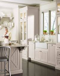 7 best martha stewart paint colors images on pinterest