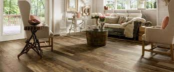 laminate flooring montana flooring liquidators billings mt