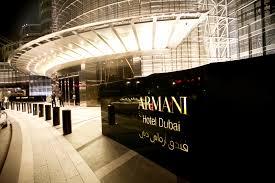 armani hotel dubai hotels u0026 resorts pinterest armani hotel