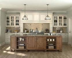 Kitchen Cabinet Examples Rustic White Cabinet U2013 Sequimsewingcenter Com