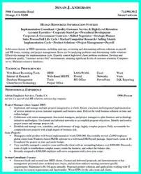 Sample Case Manager Resume by Awesome Successful Objectives In Chemical Engineering Resume