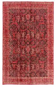 red all rugs nordstrom