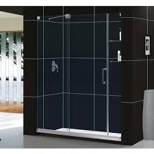 60 inch sliding patio door btca info examples doors designs