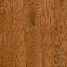 Armstrong Waterproof Laminate Flooring Armstrong Prime Harvest Oak Solid Low Gloss Gunstock 3 1 4