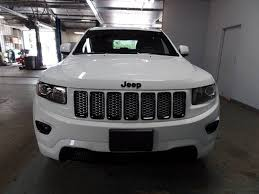 jeep grand website 2015 jeep grand altitude 4x4 4dr suv for sale at