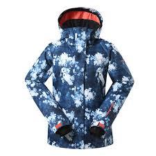 popular womens snow jackets sale buy cheap womens snow jackets