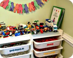 the ultimate lego storage lego storage storage and mermaid room