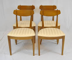 Modern Dining Sets For Sale Mid Century Modern Dining Room Sets 5 Mid Century Modern Dining