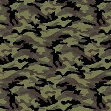 Halloween Fleece Fabric by Trolls Badge 59 60