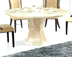 small kitchen table with 4 chairs round oak table and 4 chairs round dining table with 4 chairs round