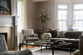 oversized living room chandelier design ideas