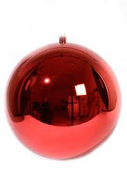 large christmas large christmas baubles christmasstyle co uk