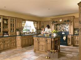 modern country kitchens country kitchens country kitchens from kitchens4u ie