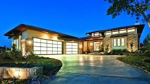 modern contemporary house designs modern contemporary home plans sencedergisi com