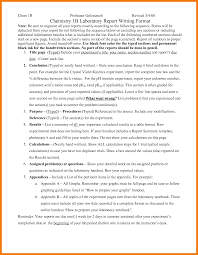sample of it resume top continuous improvement engineer resume samples jpg cb it best photos of report format sample letter report format with examples of writing samplespng