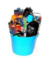 raffle basket ideas 11 gift basket ideas for raffles raffle ideas funattic
