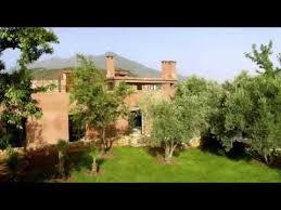 chambre d hote au maroc hotel asni ouirgane l domaine malika l hebergement en chambres d