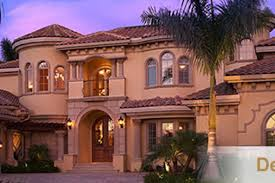 mediterranean style houses awesome mediterranean style house plans pictures best