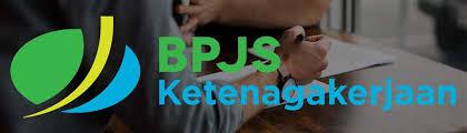 Bpjs Ketenagakerjaan Easy Ways To Register Bpjs Ketenagakerjaan In Indonesia Smart