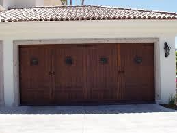 Overhead Garage Door Repairs Door Garage Overhead Garage Door Repair Custom Garage Doors