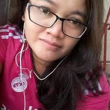 download mp3 laki dadi rabi laki dadi rabi lilikfitri82 lyrics and music by ochol dhut