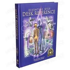essential oils desk reference 7th edition essential oils desk reference private collection 1st edition