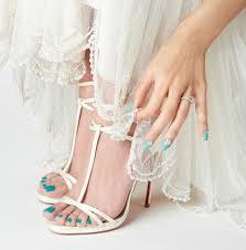wedding shoes hong kong shoes hong kong asia wedding network vendor directory