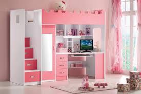 bureau pour chambre ado ikea chambre ado fille avec cuisine galerie avec bureau pour