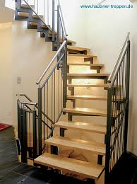 haubner treppen die bessere wahl - Treppen Haubner