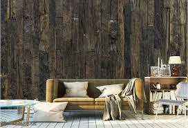antique wood wall antique wood buy prepasted wallpaper murals muralunique