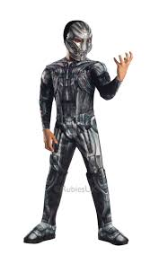 ultron costume deluxe ultron costume