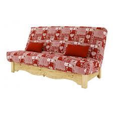 canape montagne canapé lit style montagne royal sofa idée de canapé et meuble