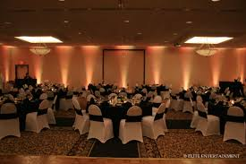 spandex banquet chair covers white stretch chair covers elite entertainment elite bridal