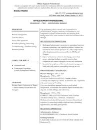 acting resume template for microsoft word free microsoft word resume template superpixel templates reddit