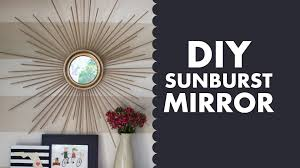 Wall Mirrors Target by Decorating Large Gold Sunburst Mirror For Wall Accessories Ideas