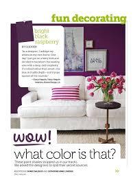 73 best colors in focus purple images on pinterest paint colors